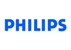 Philips Translation Services